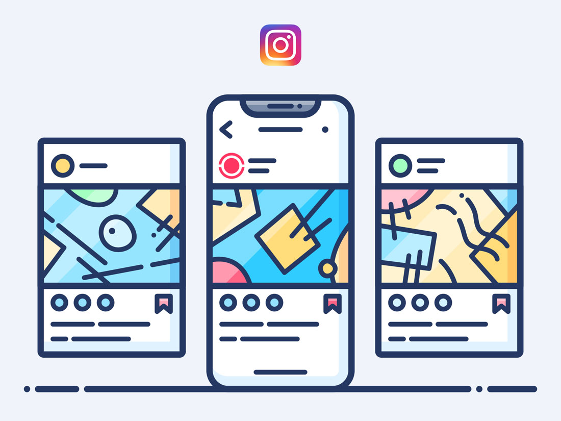 Free Effective Promotion Of Ecommerce Store On Instagram Outlane